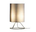 Pallucco Orly Table Lamp