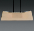 Penta Light Kimilla Pendant Lamp