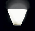 Penta Light Lolly Wall Lamp