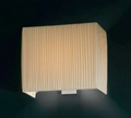 Penta Light Vanity Wall Lamp