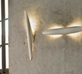 Penta Light Stilo Wall Lamp