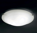 Penta Light 1001_1002 Ceiling Lamp