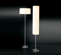 Penta Light Aba Hi-tech Floor Lamp