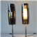 Pan Table Lamp