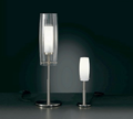 Penta Light Pan Table Lamp