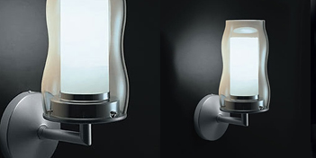 PENTA LIGHT | BODONA WALL LAMP