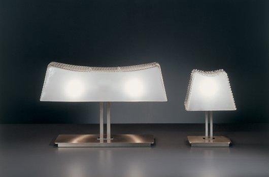 Penta Light Kimilla Table Lamp Surrounding Com