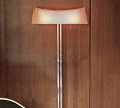 Penta Light Kimilla Floor Lamp