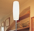 Penta Light Pan Floor Lamp