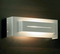 Penta Light Vision Wall Lamp