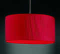 Penta Light Luxury Pendant Lamp