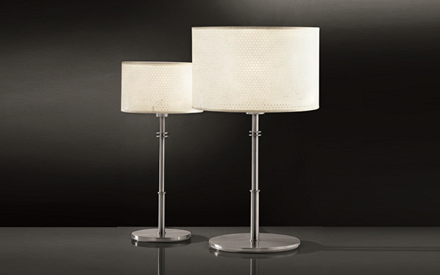 PENTA LIGHT | ABA VIP HI-TECH TABLE LAMP
