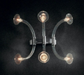 Penta Light Jei Jei Wall Lamp