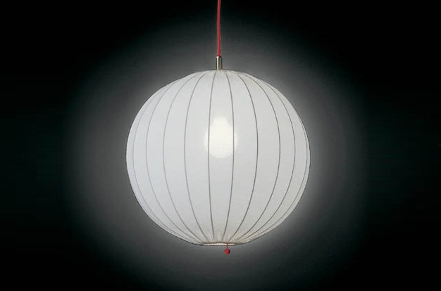 Penta Light Baloon Pendant Surrounding Com