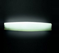 Penta Light Panona Wall Lamp