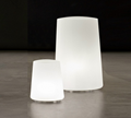 Penta Light Polar Table Lamp