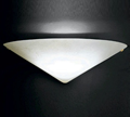 Penta Light Iona Wall Lamp