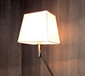 Penta Light Bridget Wall Lamp