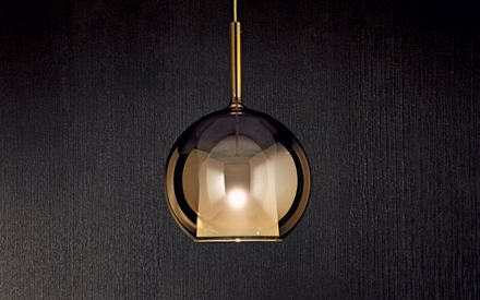 PENTA LIGHT | GLO 4EVER PENDANT LAMP