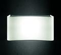 Penta Light Magoo Wall Lamp