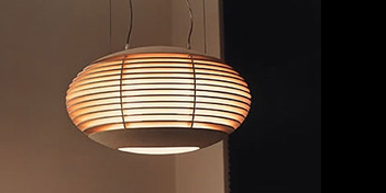 PENTA LIGHT | TOCCO PENDANT