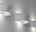 Penta Light Demi Wall Lamp