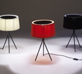 Santa & Cole Tripode M3 Table Lamp