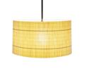 Santa Amp Cole Lamp Sale Surrounding Com