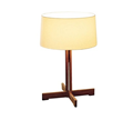 Santa & Cole FAD Table Lamp