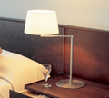 Santa & Cole Americana Table Lamp