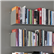 NOA Menor Shelves