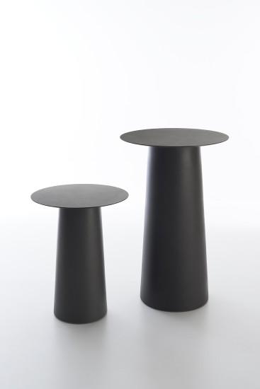 Serralunga furniture lou lou outdoor round table for Serralunga furniture