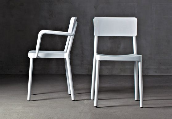 Serralunga furniture lisboa outdoor chair for Serralunga furniture