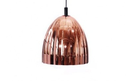 VISO | JUICY SUSPENSION LIGHT