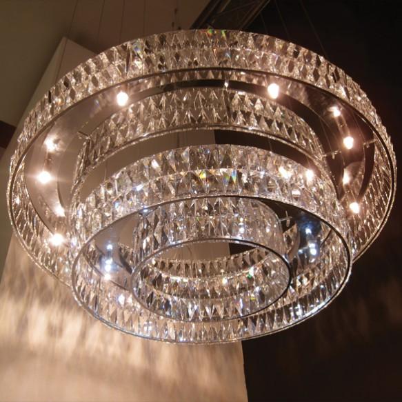 viso lighting. Gia Round Pendant Lamp Viso Lighting