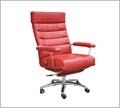 Lafer Adele Executive Recliner