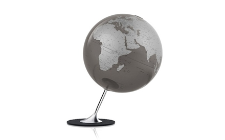 AMEICO | MODERN GLOBES ATMOSPHERE ANGLO