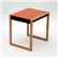Albers Nesting Tables