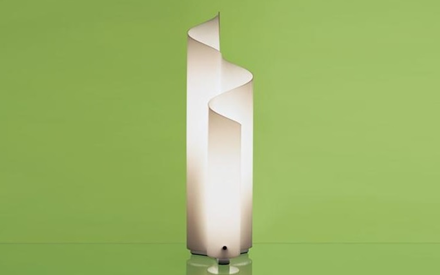 ARTEMIDE | MEZZACHIMERA TABLE LAMP