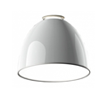 Artemide Nur Ceiling LED Lamp