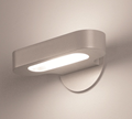 Artemide Talo 21 Mini Wall Lamp