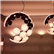 Scopas Pendant Lamp