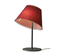 Artemide Choose Table Lamp