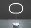 Artemide Halo Table Lamp