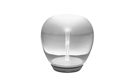 ARTEMIDE | EMPATIA TABLE LAMP