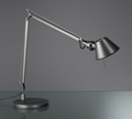 Artemide Tolomeo Midi LED Table Lamp