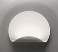 Artemide Dinarco Wall Lamp