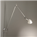 Tolomeo Wall Lamp