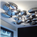Skydro Ceiling Lamp