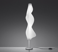 Artemide Empirico Floor Lamp
